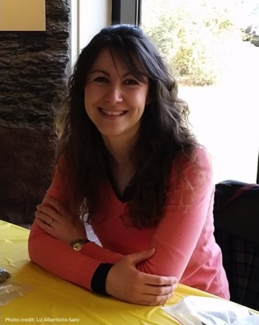Chiara Borrelli